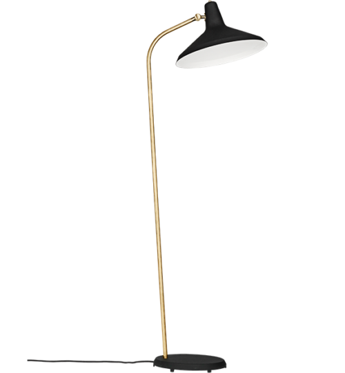g10 vloerlamp greta grossman gubi