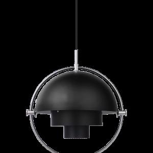 Multi Lite hanglamp Gubi