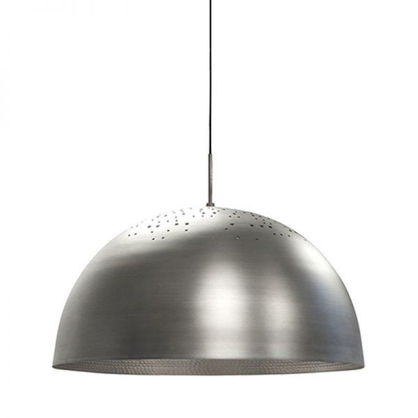 shade light plafondlamp space copenhagen mater