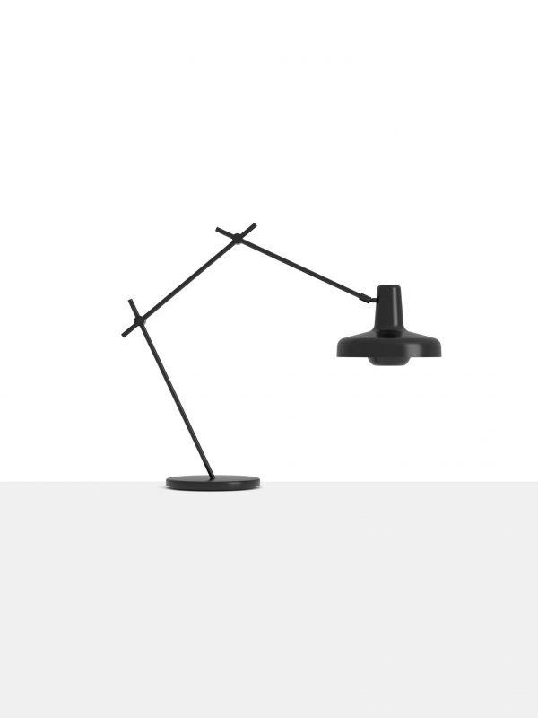 arigato tafellamp grupaproducts