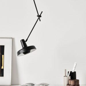 Arigato ceiling lamp AR-C Arigato Plafondlamp Grupaproducts