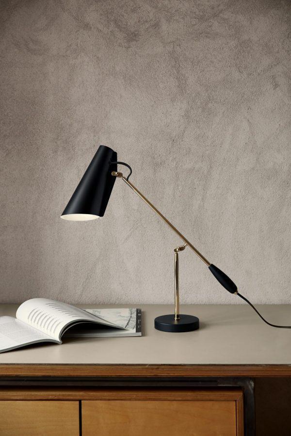 birdy tafellamp birger dahl northern lighting