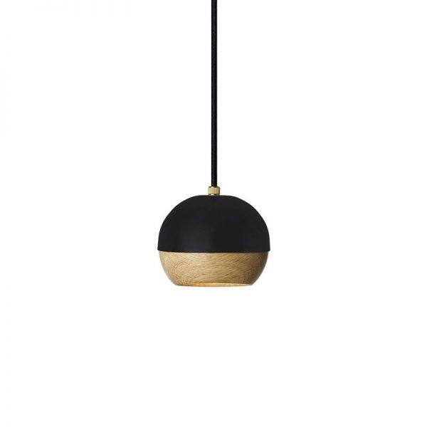 Ray hanglamp design studio pederjessen mater design