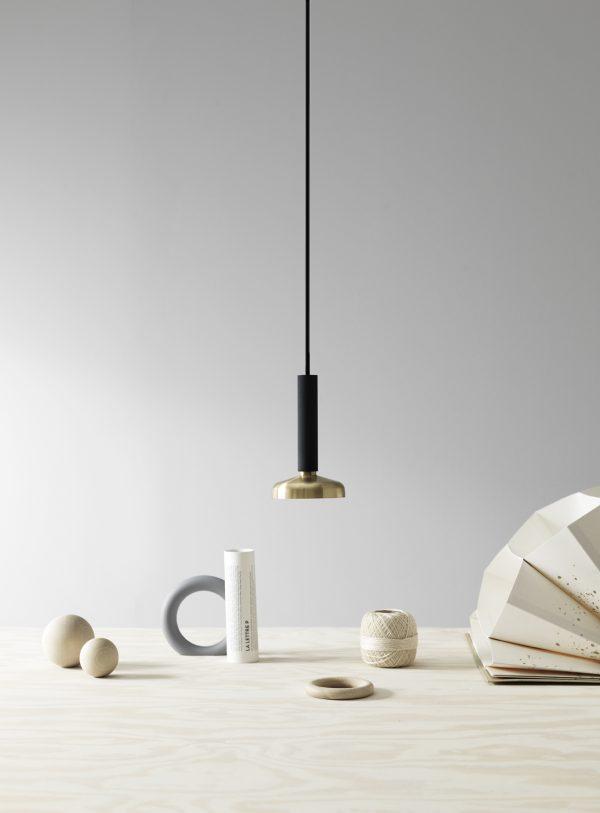 Blend Plafondlamp Sabina Grubbeson