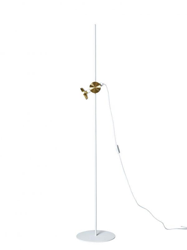 Blend Vloerlamp ontwerp Sabina Grubbeson voor Pholc
