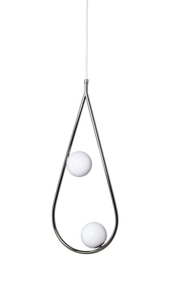 Pearls 80 Hanglamp monica mulder pholc