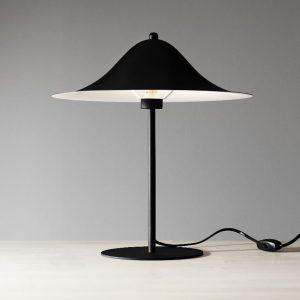 Hans Tafellamp ontwerp Monika Mulder voor Pholc