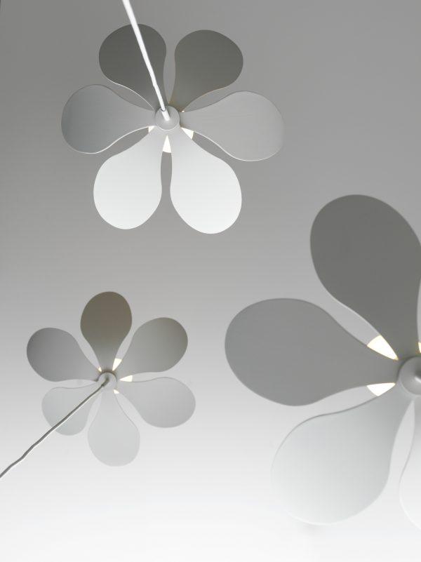 bloom 50 hanglamp pholc monika mulder