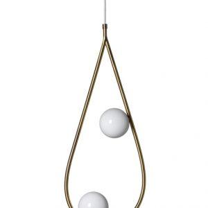 Pearls 65 Hanglamp monika mulder pholc