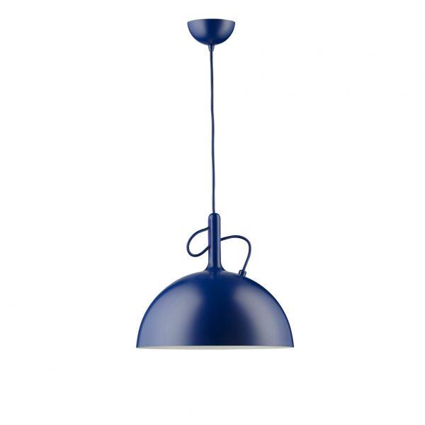 Adjustable Hanglamp by Rikke Hagen & Andreas Lund Watt a Lamp