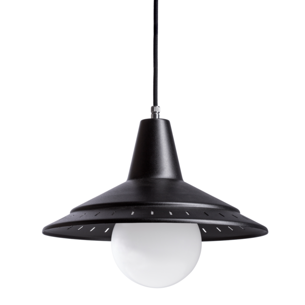 De Modernist Hanglamp Anvia