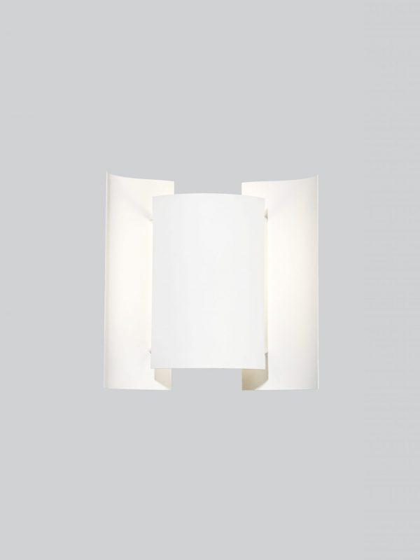 Butterfly Wandlamp Design S.I. Dysthe Northern Lighting
