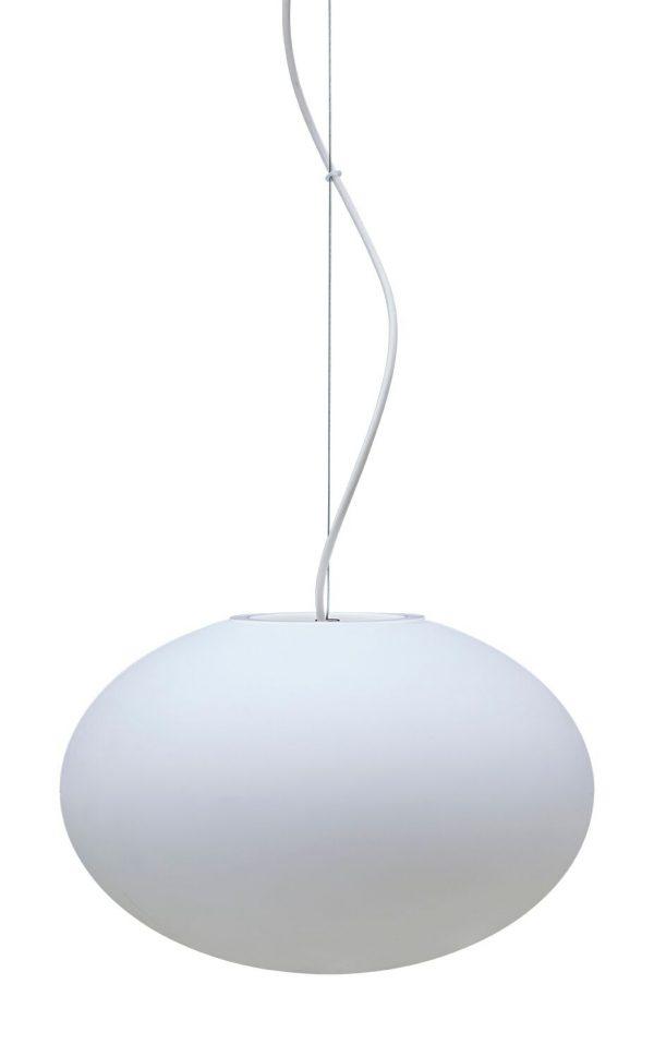 Eggy Pop Pendant Eggy Pop Hanglamp Design Berchicci CPH Lighting