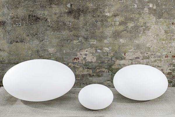 Eggy Pop Floor Lamp Eggy Pop Vloerlamp Design Berchicci for CPH Lighting