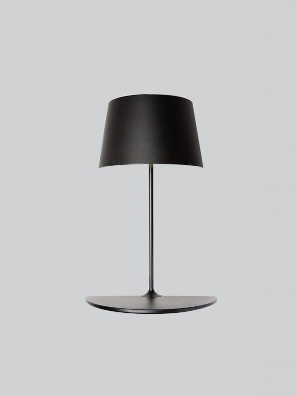 Illusion Wandlamp Illusion Hanglamp Hareide Design Northern Lighting
