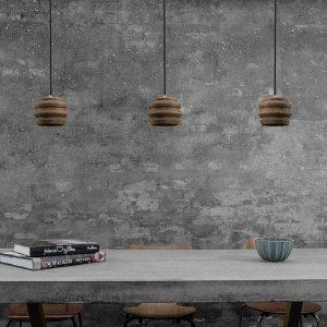 Peak Hanglamp Design Morten Flensted CPH Lighting