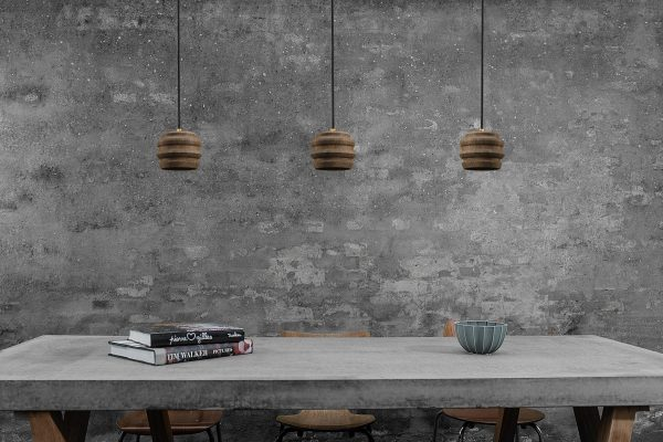 Peak Hanglamp Design Morten Flensted CPH Lighting