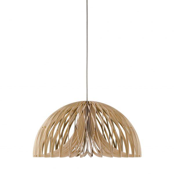 Stretch Hanglamp Design Amanda Betz Watt a Lamp