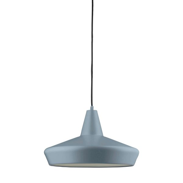 Work Hanglamp Design Tom Stepp Watt a Lamp