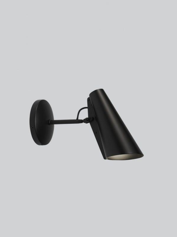 Birdy Wandlamp ontwerp Birger Dahl Northern Lighting