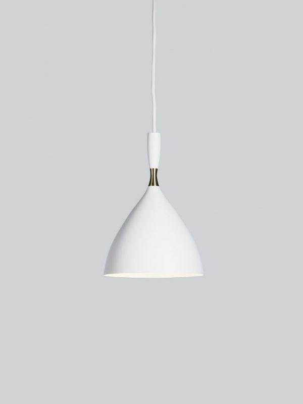 Dokka Hanglamp Design Birger Dahl voor Northern Lighting