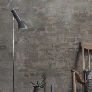 Oblique Floor lamp Oblique Vloerlamp Design Tom Stepp CPH Lighting