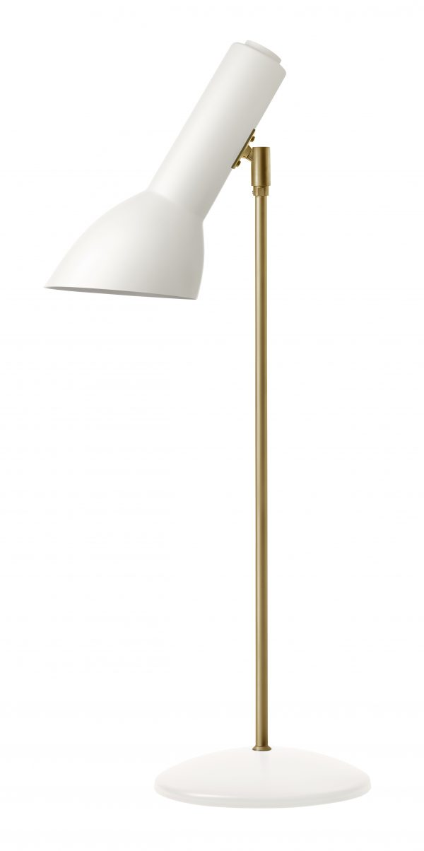 Oblique Table lamp Oblique Tafellamp Design Tom Stepp CPH Lighting