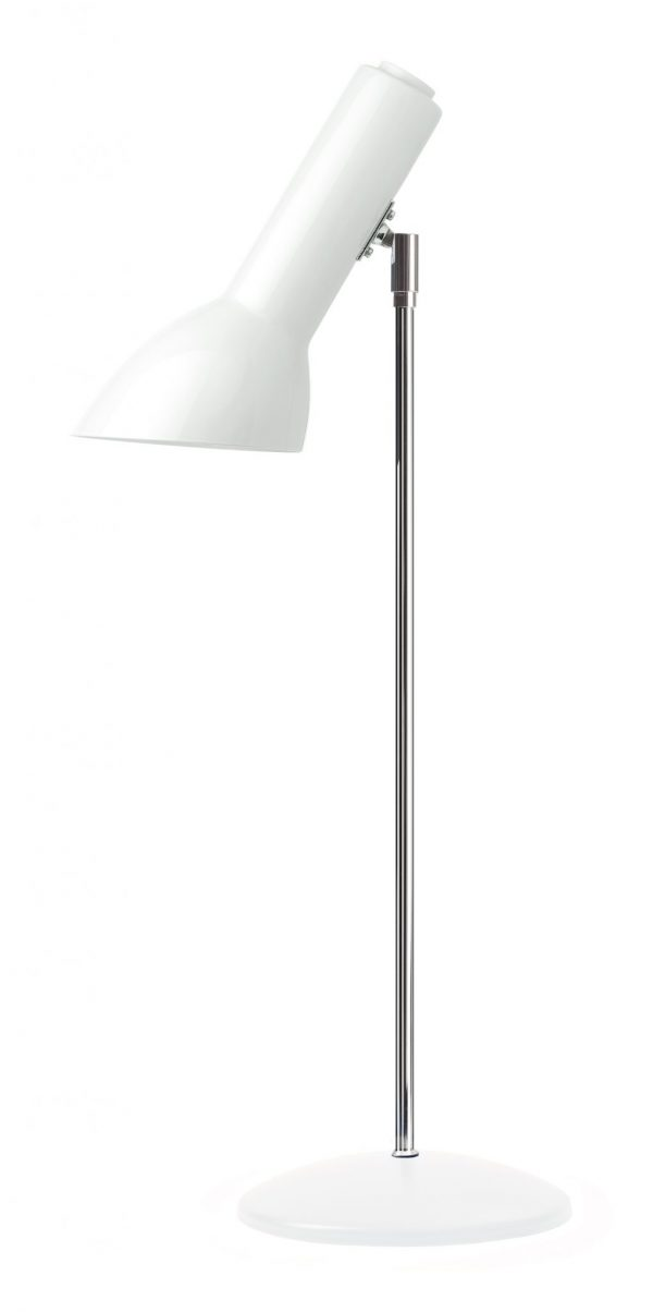 Oblique Table lamp Oblique tafellamp Design Tom Stepp for CPH Lighting