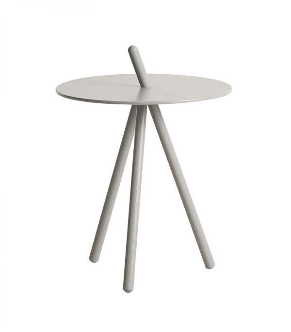 Come Here Sidetable Come Here Bijzettafel Design Steffen Juul Woud
