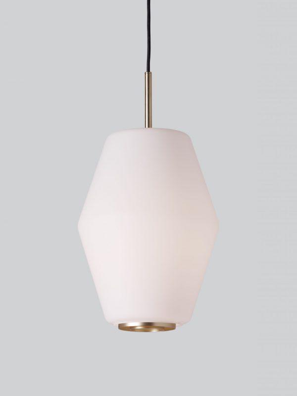 Dahl Hanglamp Design Birger Dahl Northern Lighting