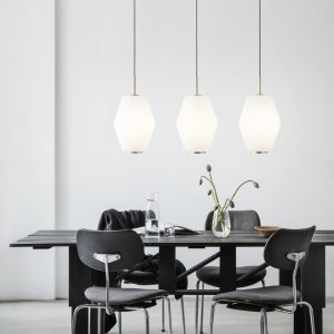 Dahl Hanglamp Design Birger Dahl Northern Lighting