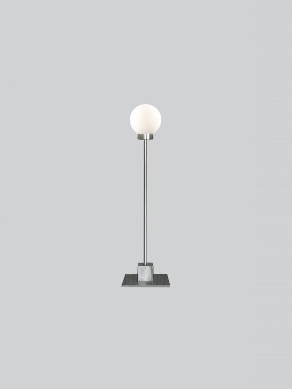 Snowball Tafellamp by Trond Svendgard Northern Lighting