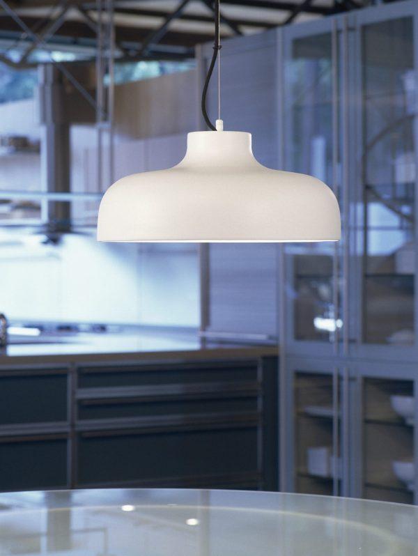 M68 Hanglamp Design Miguel Mila Santa en Cole