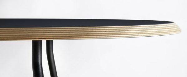 Soround Salontafel Design Studio Nur voor Woud