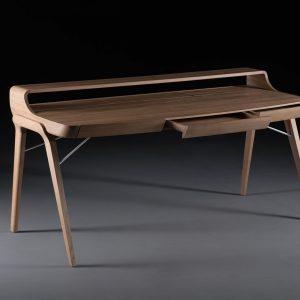 Picard Working Desk Design Mikulic en Ruzic voor Artisan