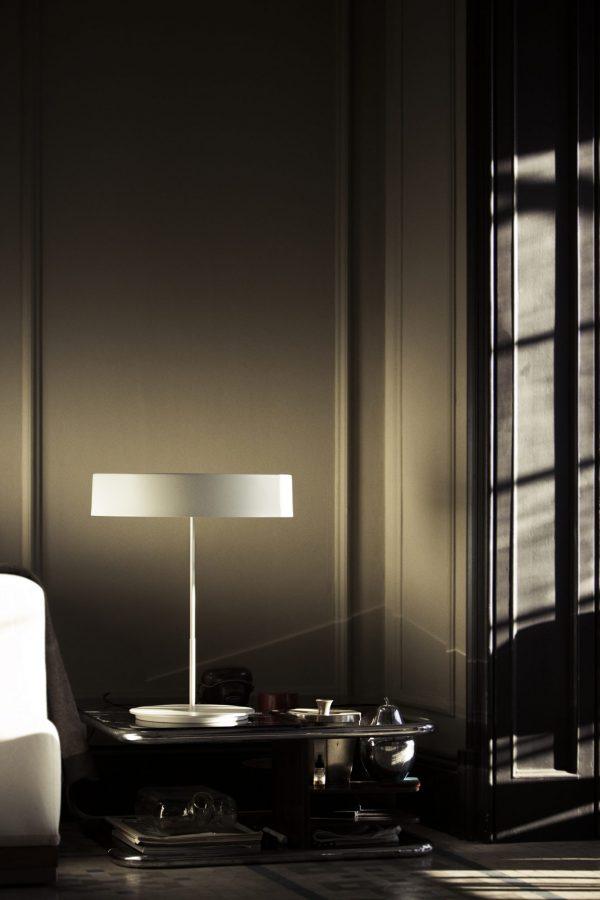 Sin Tafellamp Design Antoni Arola voor Santa en Cole