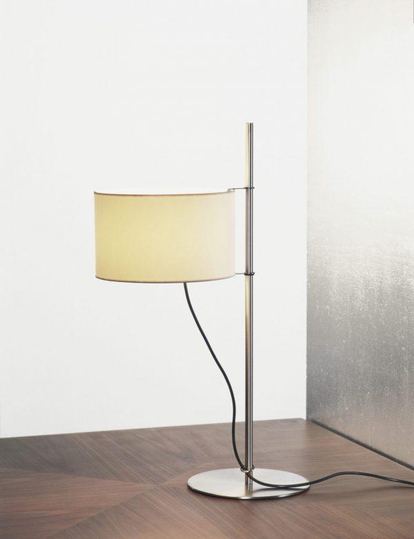 TMD Tafellamp Design Miguel Mila voor Santa en Cole