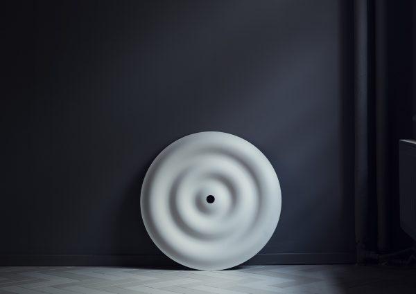 Alma Hanglamp Alma Pendant W171 Design Tham en Videgard voor Wastberg