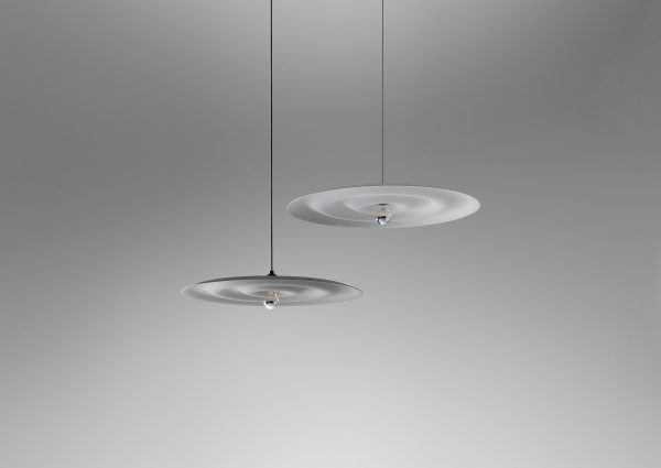 Alma Hanglamp W171 Alma Pendant Design Tham en Videgard voor Wastberg