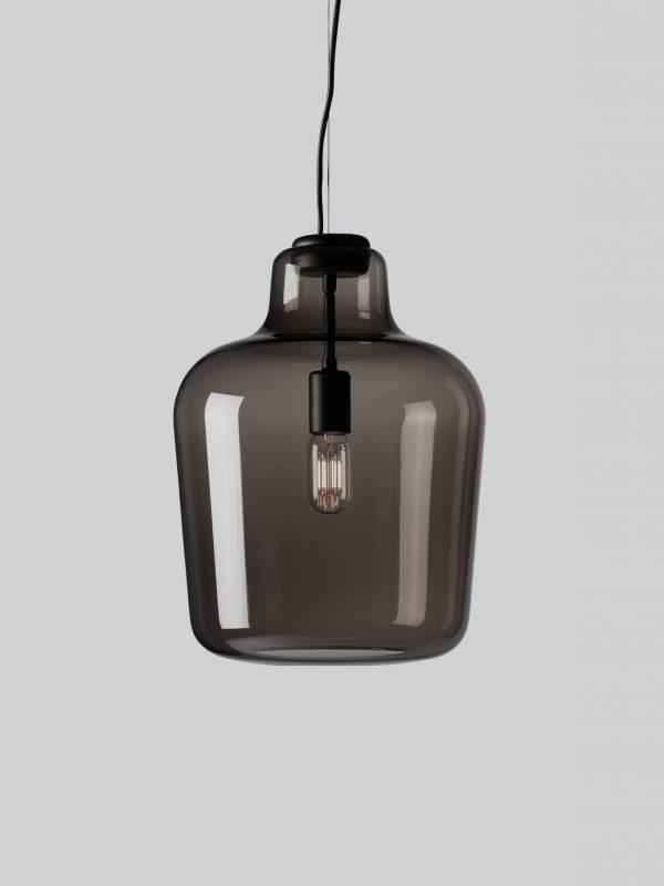 Say my Name Hanglamp Design Morten en Jonas