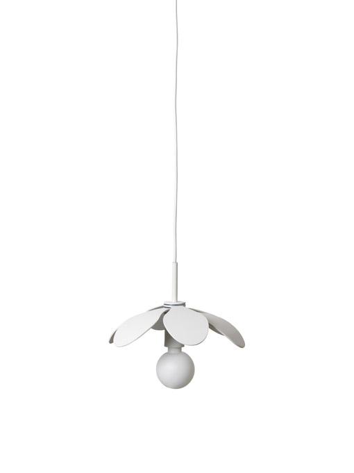 Bloom 30 Hanglamp Design Monika Mulder voor Pholc