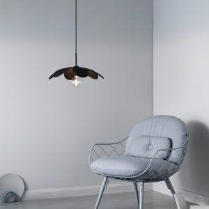 Bloom 30 Hanglamp Design Monika Mulder voor Pholc