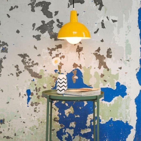 Hanglamp 1603 De Kelk No 17 Design Hoogervorst Anvia Smukdesign