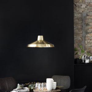 Evergreen Hanglamp Design Praet & Skar voor Northern Lighting