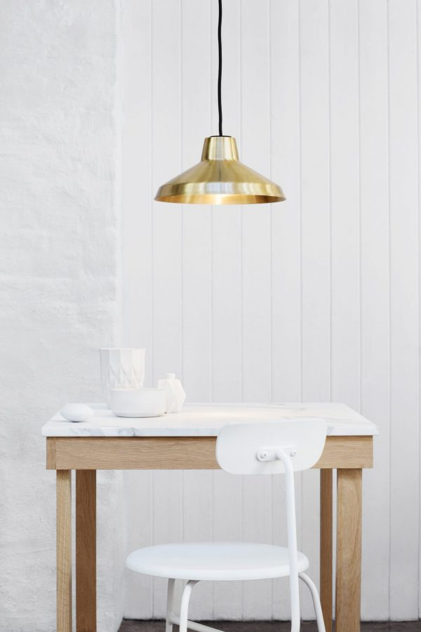 Evergreen Hanglamp Design Praet & Skar voor Northern Lighting