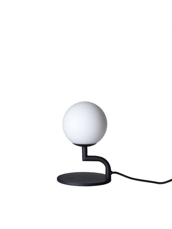 Mobil Tafellamp Design Monika Mulder voor Pholc