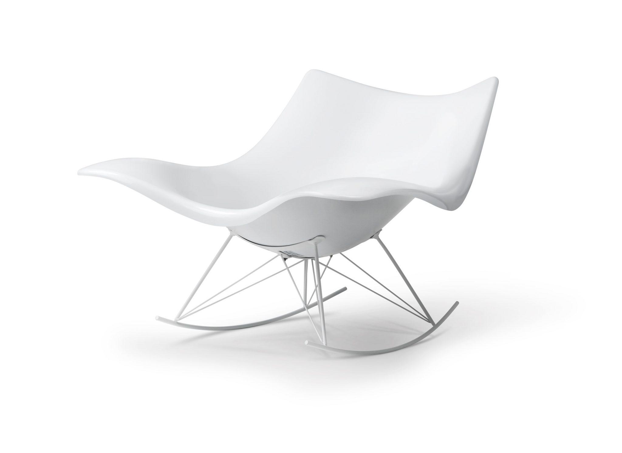 Pleasant Stingray Rocking Chair Design Thomas Pedersen Fredericia Pdpeps Interior Chair Design Pdpepsorg
