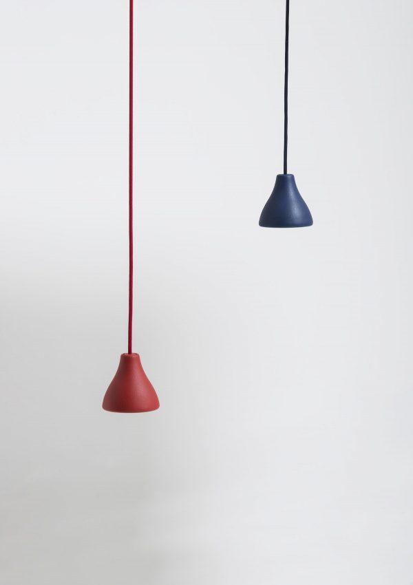 W131 Bell Hanglamp Design Claesson Koivisto Rune Wastberg