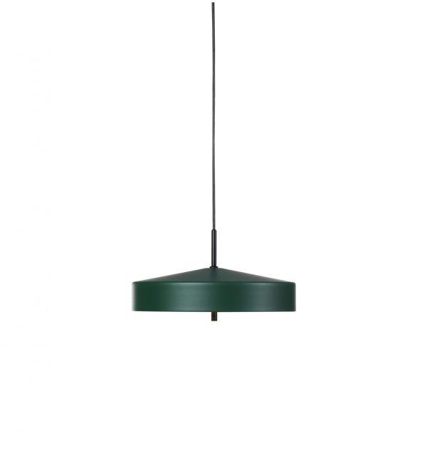 Cymbal Hanglamp Design Helena Svensson voor Bsweden