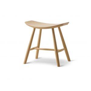 J63 Kruk Design Ejvind Johansson voor Fredericia